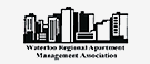 Waterloo Regional Apartment Management Association Logo