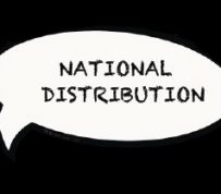 National Distribution