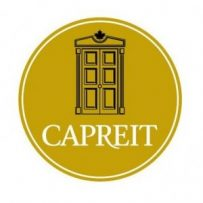 CAPREIT Announces Continuing Strong and Accretive Growth in Third Quarter 2013