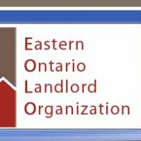 Ottawa helps tenants and landlords on property taxes