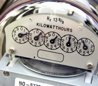 IESO releases electricity stats for Ontario in 2013