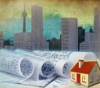 'Hidden experts' have Big Ideas – and some small ones – for affordable housing