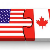 The growth puzzle: Why Canada's economy is lagging the U.S.