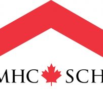 CMHC Releases Its 2013 Annual Report