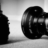 Real Estate Marketing: Creating Videos on a Shoestring Budget