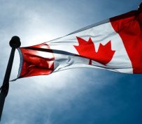 What's Really Motivating Canadian Investors?