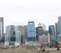 Calgary multi-family real estate market sales down – Owners holding onto their properties