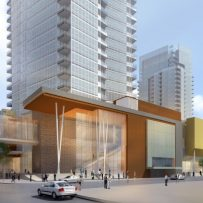 $300 million multi-family project announced for East Village