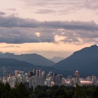 Vancouver and Calgary among most attractive cities for newcomers, Conference Board finds