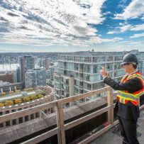 Vision Vancouver's economic plan focuses on growing tech sector
