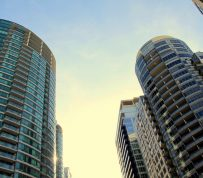Growth in GTA condo rentals in Q3 pales in comparison to first part of the year