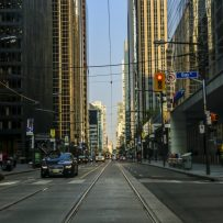 Walk this way: The evolution of walkable cities in Canada