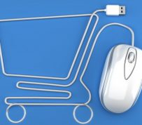 How Online Shopping is Transforming the Apartment Industry