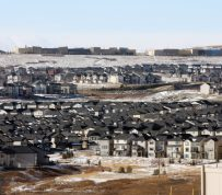 Calgary and Edmonton top investment markets for real estate in Alberta