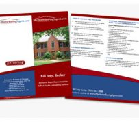 Property Management Newsletters: Simple but Effective Marketing