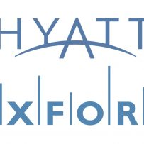 Hyatt Announces Sale of Park Hyatt Toronto to Oxford Properties