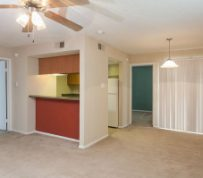 6 Tips to Host a Successful Rental Open House