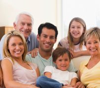 Attracting Tenants: A Generational Approach