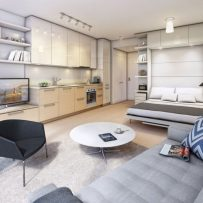 How micro condos are facing their first real test in Canada this year