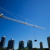 Toronto's rental market reborn as housing prices surge out of reach for many