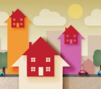 Know Your Neighborhood, Know Your Renters—and Keep Them