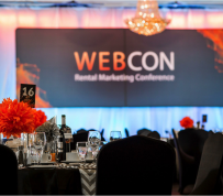 Highlights from 2015 Webcon Rental Marketing Conference