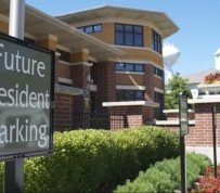 I Saw the Sign: Attracting Renters to Your Apartment Community