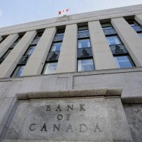 Will the Bank of Canada lower the key interest rate again? The big banks weigh in