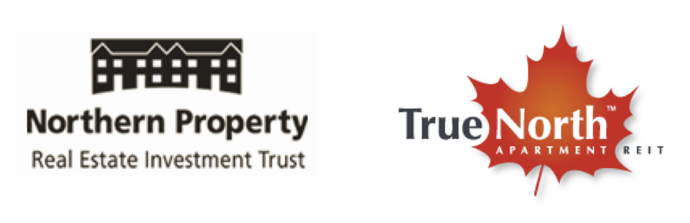 Northern Property To Buy Apartment Reit True North Rhb Magazine