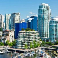 Condo-quality rental apartments on the rise in Canada, says Colliers