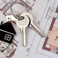 CMHC announces new rules to make it easier for homeowners to rent out property