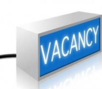 Vacancy rate increases to 3.3%