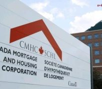 CMHC Announces Changes to its Securitization Programs
