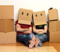 Inside the Renter's Brain : Know Your Audience