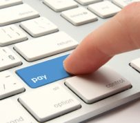 How to Accept and Make Online Payments Easier for Residents
