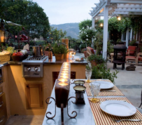 The Hottest Trends in Multifamily Outdoor Living