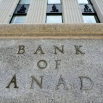 Bank of Canada optimistic of continuous emergence from slump