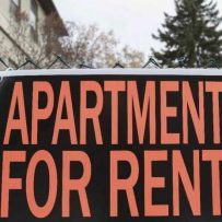 Calgary housing vacancy rate spikes to height not seen in 12 years amid economic turmoil
