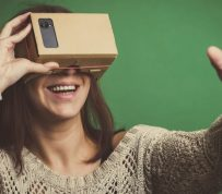 4 ways developers are using virtual reality to boost sales