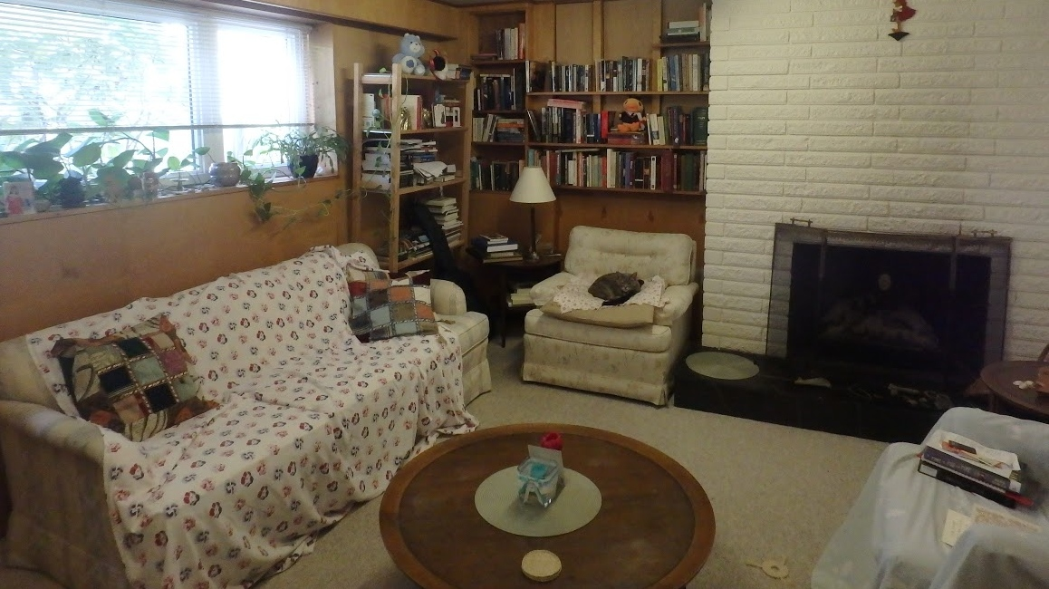 Basement For Rent Vancouver vancouver is kicking us out': why renters in the city are getting