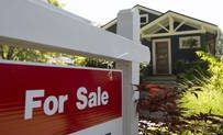 'Horrible feeling': Economist warns more housing measures would be disastrous