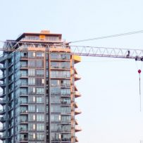 CMHC data shows foreign buyers have almost disappeared from Vancouver market