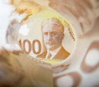 Canadian Wages Are Growing Slower Than They Have In 5 Years: StatsCan