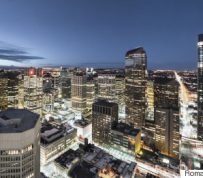 Calgary Office Vacancy Rate To Smash Record Set During 1980s Recession