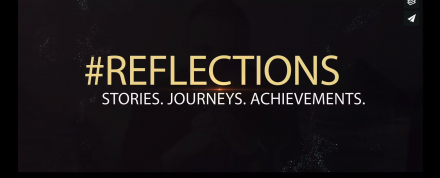 #reflections, a new mini-series on the leaders of the Canadian real estate industry.  Watch the Trailer!