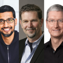 'Not a policy we support': Apple, Google among tech giants protesting Trump immigration ban