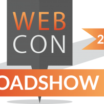 WEBCON is back and 2017 is bringing some exciting changes!