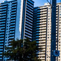 3 trends that could make 2017 a bigger year for Canadian apartment investment