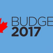 CFAA breaks down the 2017 Liberal Budget and reports on what you need to kno