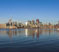 """Scarcity of new single-family homes in the GTA """"almost inconceivable"""": BILD"""